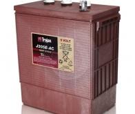 Baterie Trojan J305E-AC, 6V-305Ah