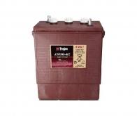 Baterie Trojan J305G-AC, 6V-315Ah
