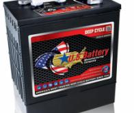 Acumulator 6V/310Ah  US-305-XC2
