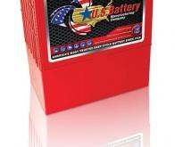 Acumulator 6V/385Ah  US-L16-XC2