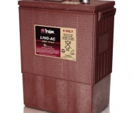Baterie Trojan L16G-AC, 6V-390Ah