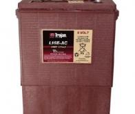 Baterie Trojan L16E-AC, 6V-370Ah