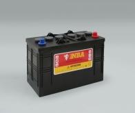 Acumulator GEL NBA 4GL12N 12V / 100Ah