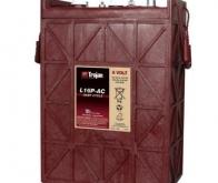 Baterie Trojan L16P-AC, 6V-420Ah