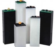 Elementi baterie tractiune 2V