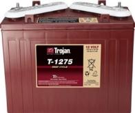 Baterie Trojan T1275, 12V-150Ah