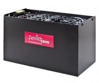 Baterii Tractiune Zenith