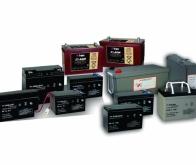 Baterii VRLA - acumulatori UPS