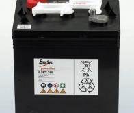 Baterie Enersys 6 FPT 185; 6V 225Ah