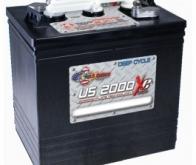 Acumulator 6V/220Ah  US-2000-XC2