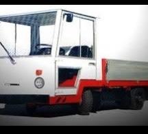 Electrocare, vehicule electrice de transport