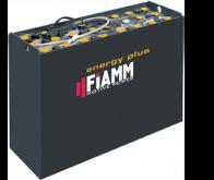 Baterii Tractiune Fiamm Energic Plus