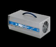 Redresoare automate Zenith MGX monofazate
