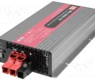 Redresor baterii UPS AGM 48V 17A